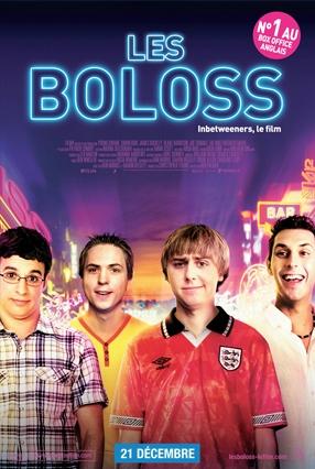 les-boloss