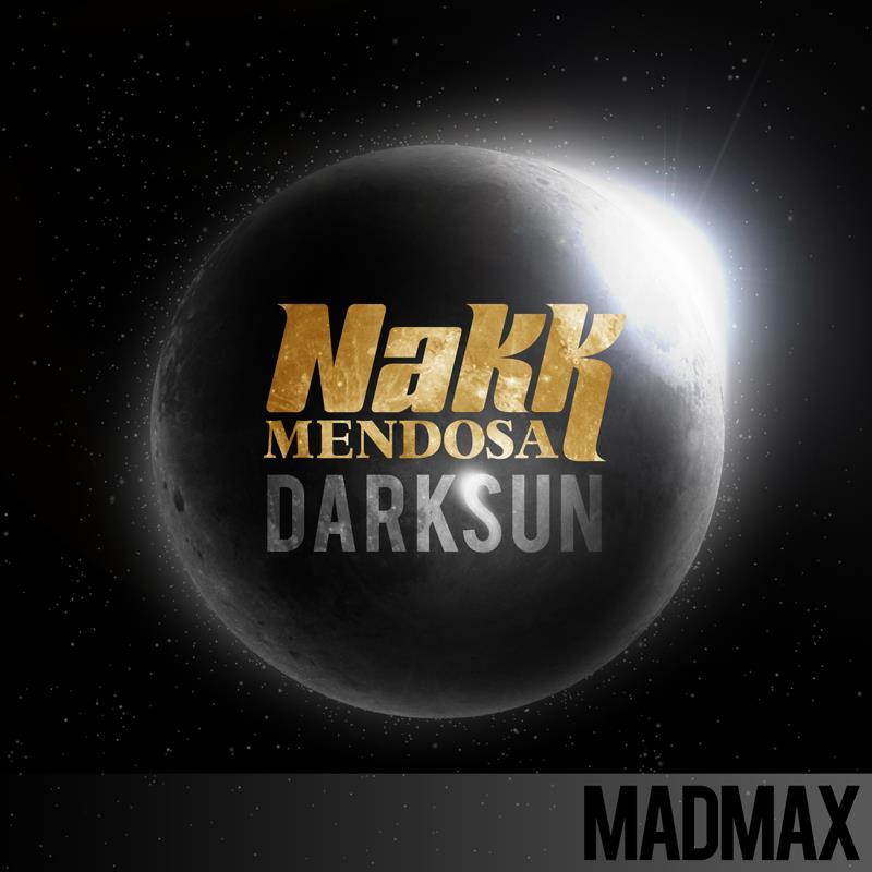 nakk-darksun
