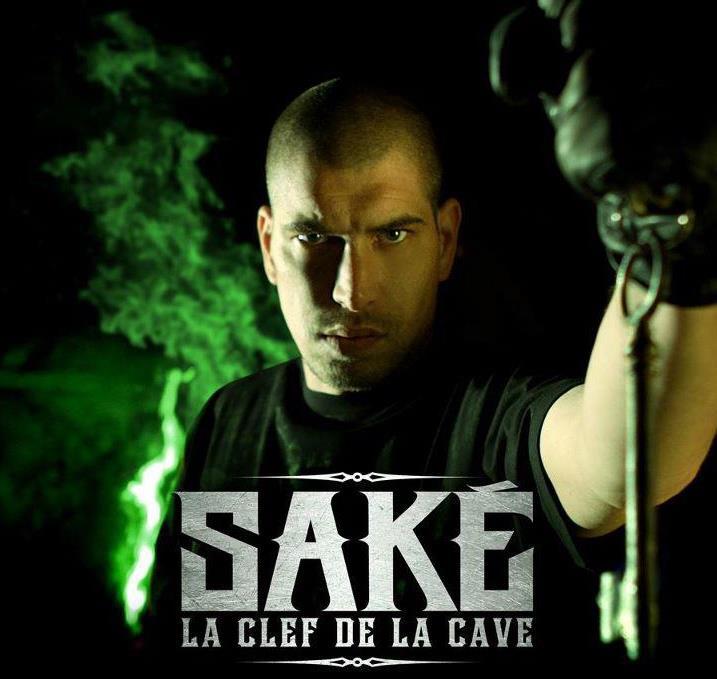 sake-la-clef