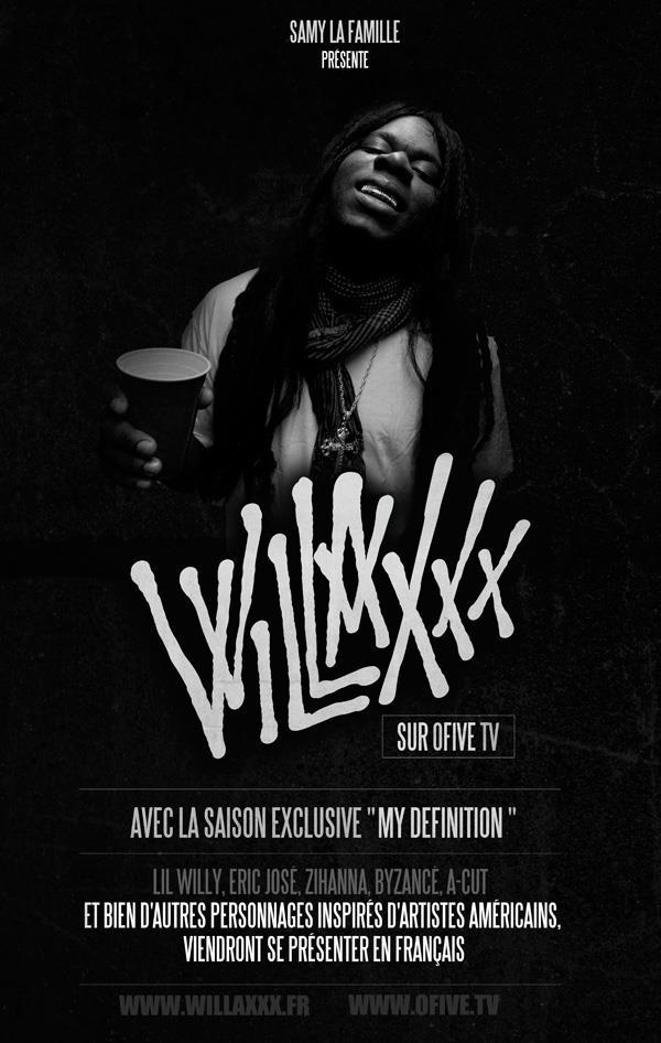 willaxxx-ofive