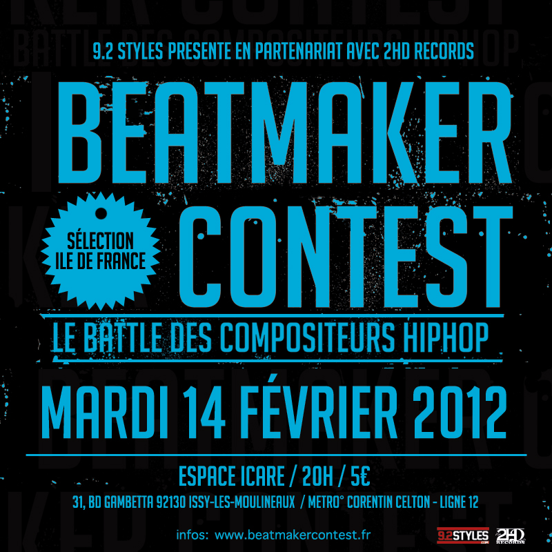 beatmaker-contest12
