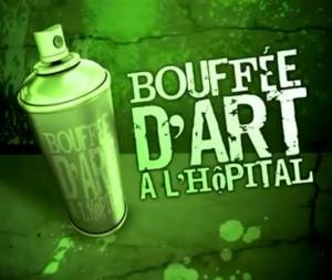 bouffee1