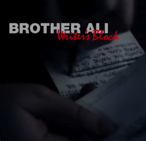 brother-ali1