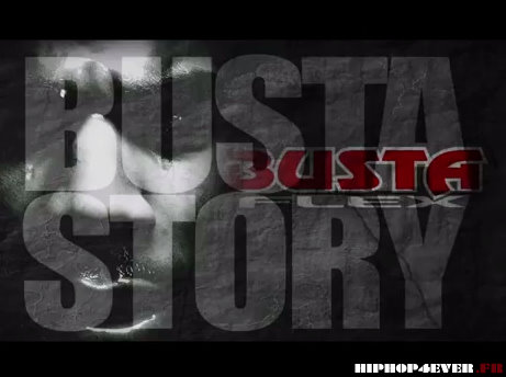 bustastory
