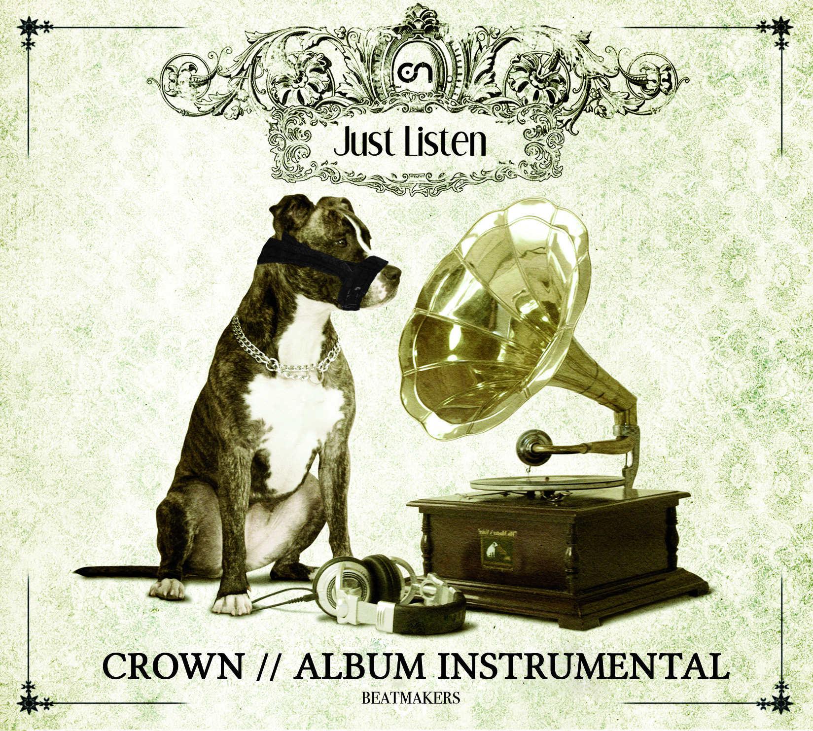 crown-just-listen1