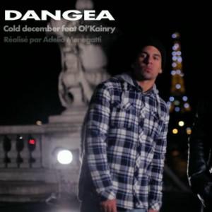 dangea-cold-december