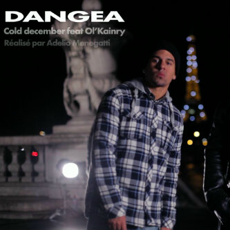 dangea-cold-december