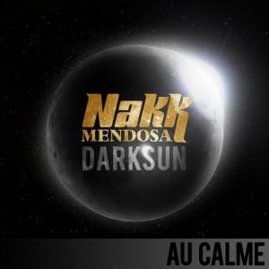 nakk-au-calme