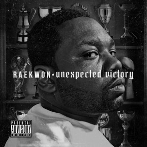 raekwon-unexpected_victory