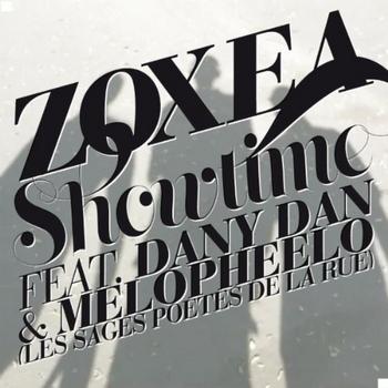 zoxshow
