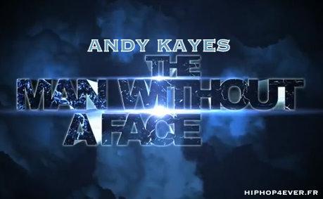 andy-kayes