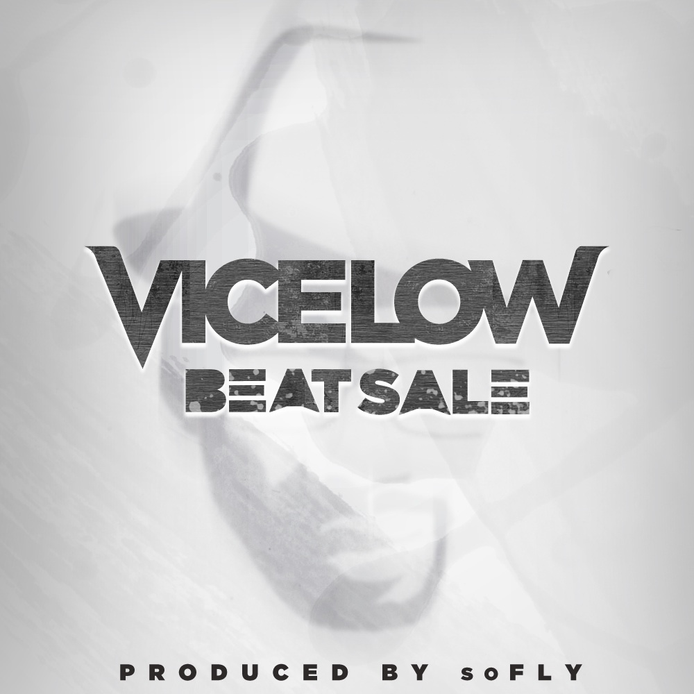cover-beat-sale