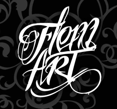 flemart