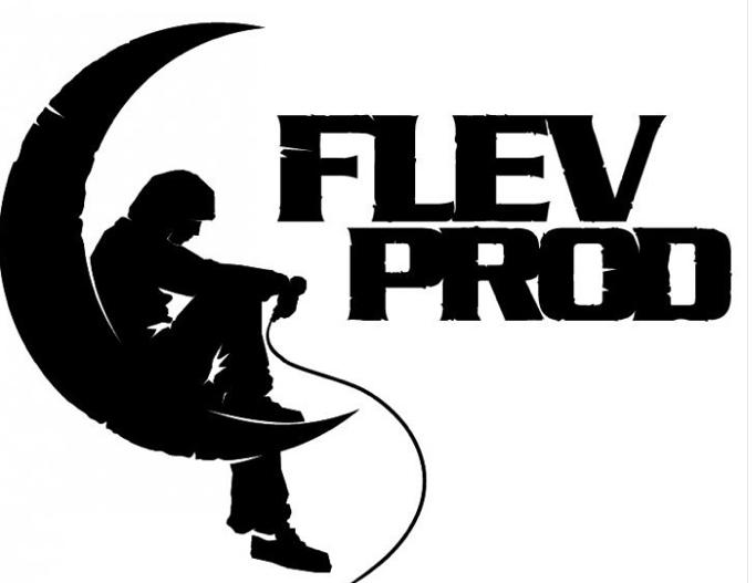 flev-prod