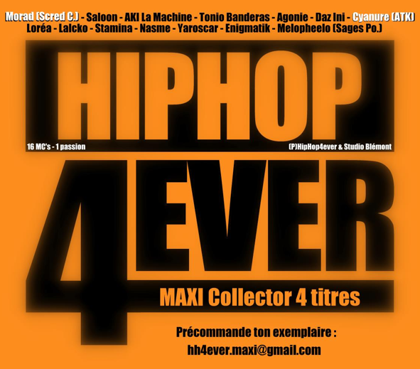 hh4ever-remix-flev