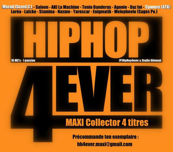 hh4ever-remix-flev