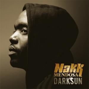 nakk-mendosa-darksun