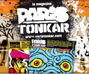 paris-tonkar