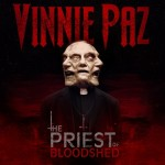 Vinnie Paz - The Priest Of Bloodshed [Mix Tape]