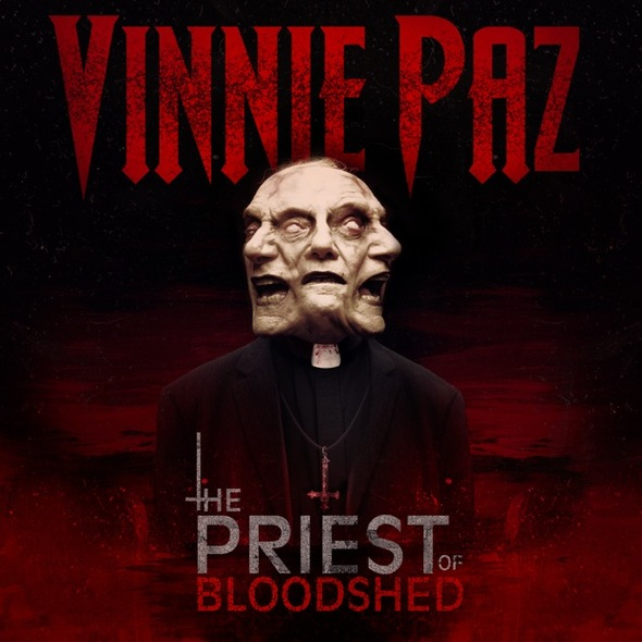 vinnie_paz_the_priest_of_bloodshed_mixtape_cover