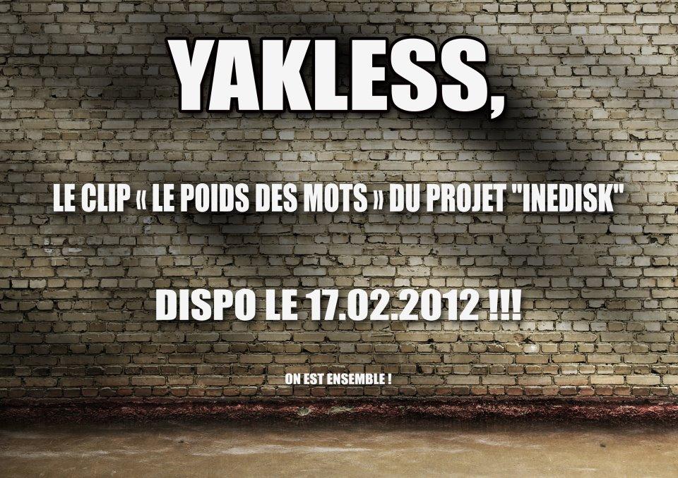 yakless-poidsdesmots