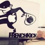 frenchkick