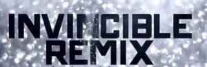invicible-remix