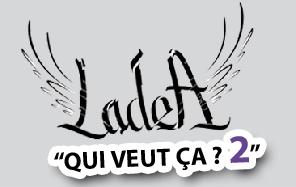 ladea-quiveutca2