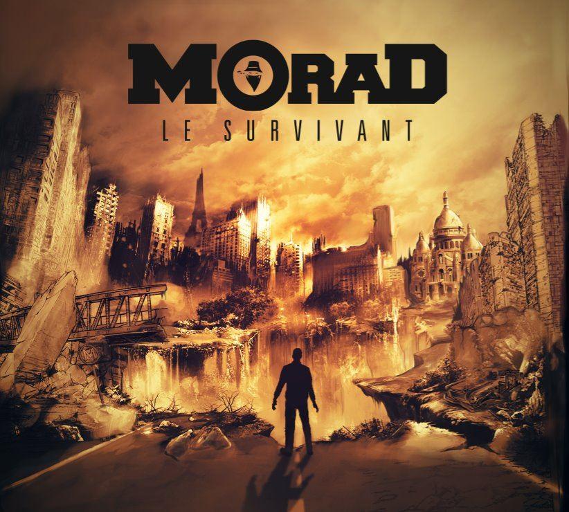 morad-le-survivant