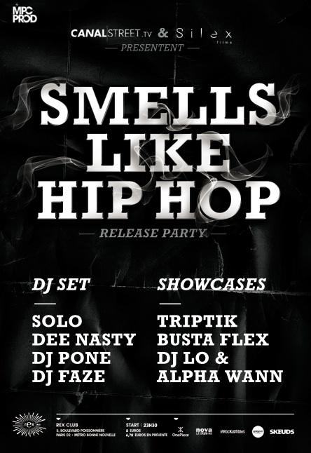 smells-like-hip-hop