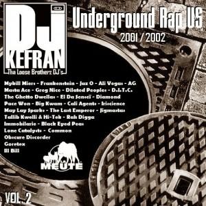 dj-kefran-us