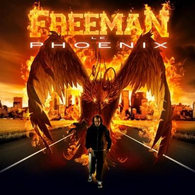 freeman-phoenix