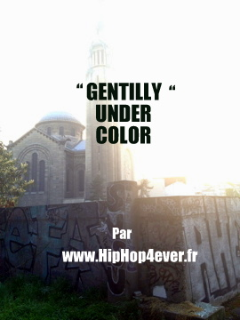 gentilly-under-color