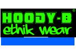 hoody-b-ok