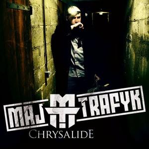 maj-chrysalide