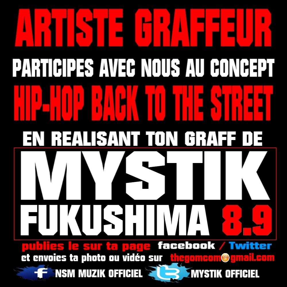 mystik-graff