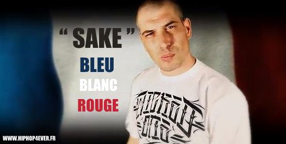 sake-bbr-ok