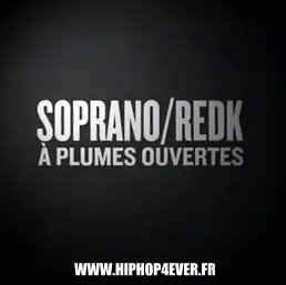 soprano-redk-a-plumes-ouvertes