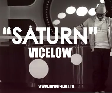 vicelow-saturn