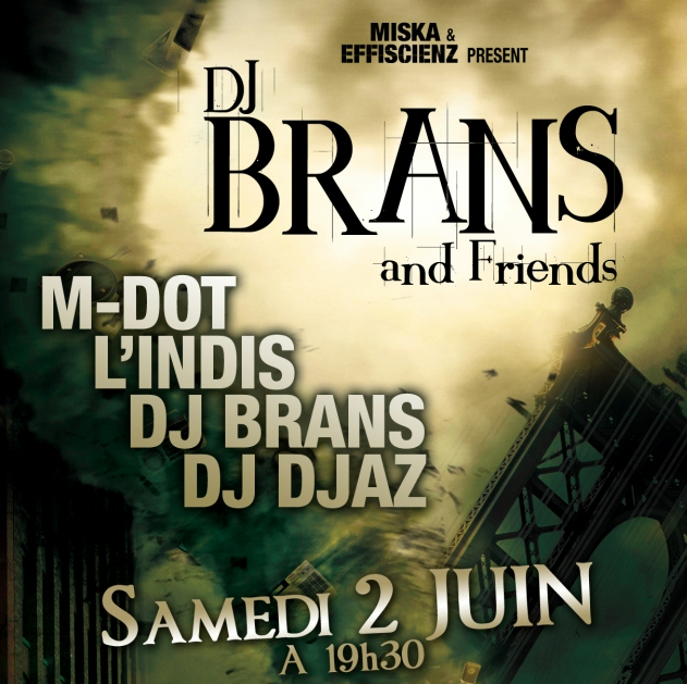 dj-brans-and-friends