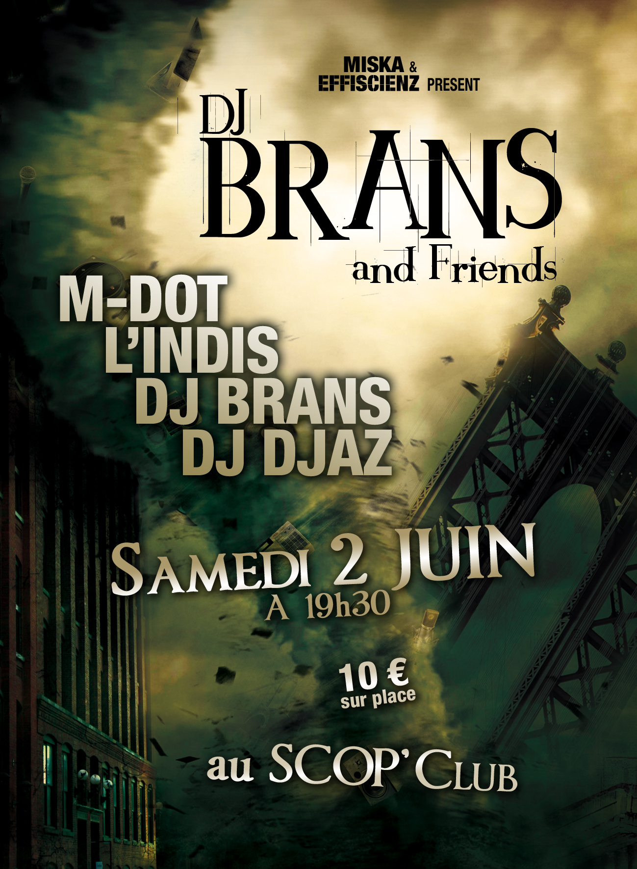 dj_brans__friends__recto