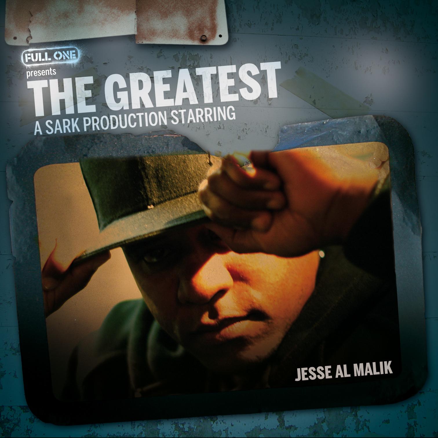 jesse-al-malik-the-greatest