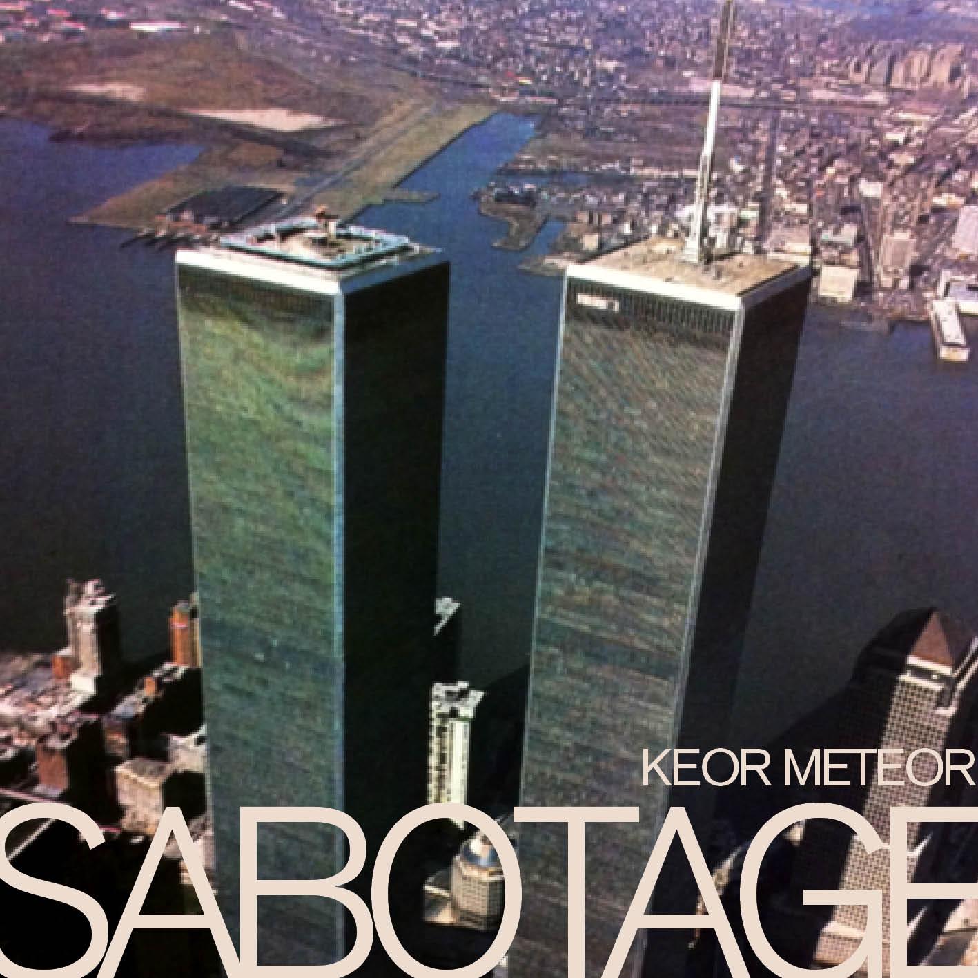 sabotage-front