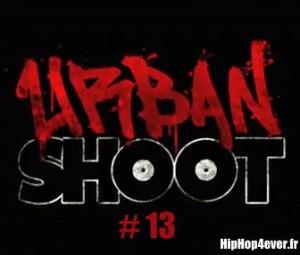 urban-shoot-13
