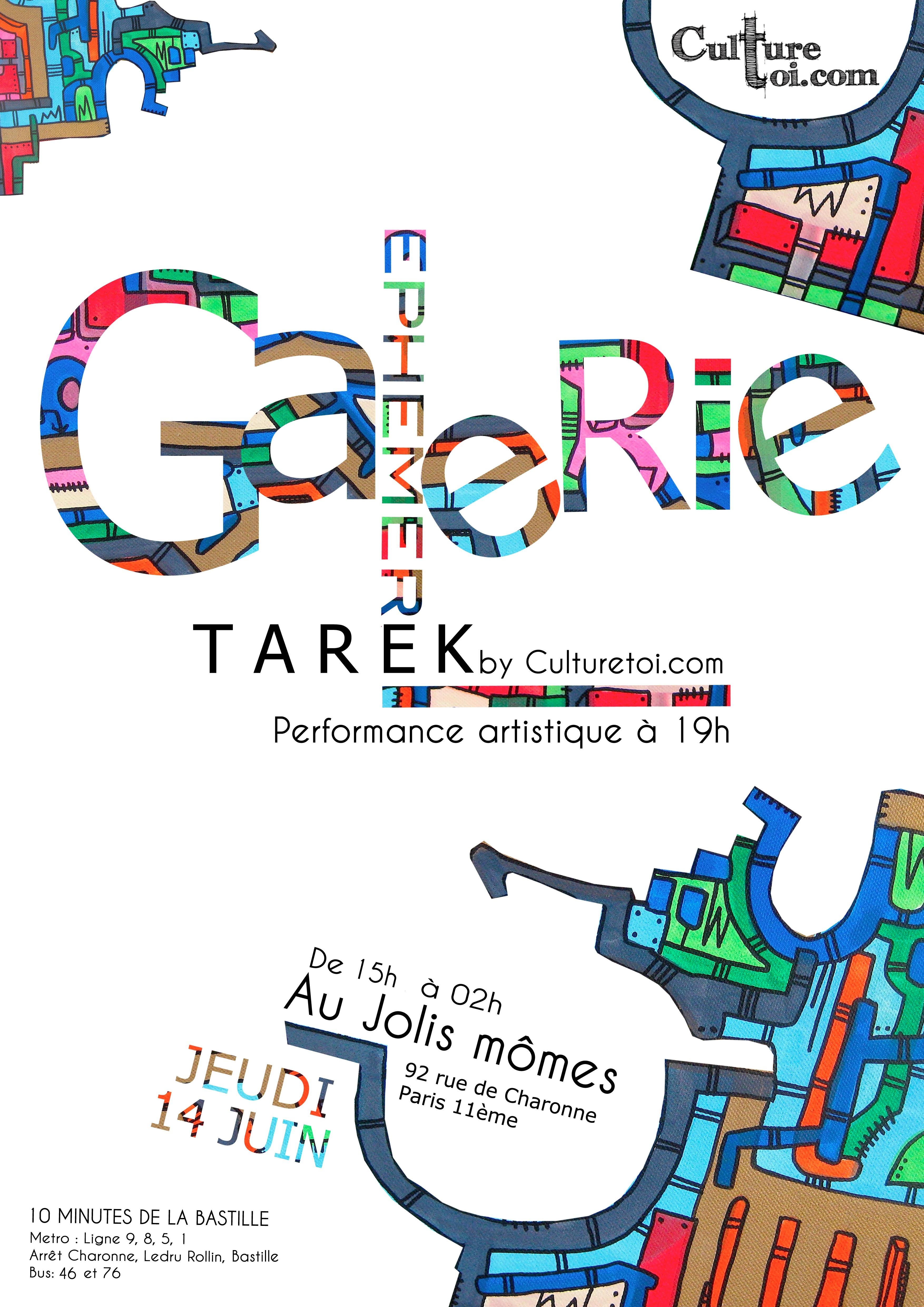 affice-ge-by-clt-tarek-web