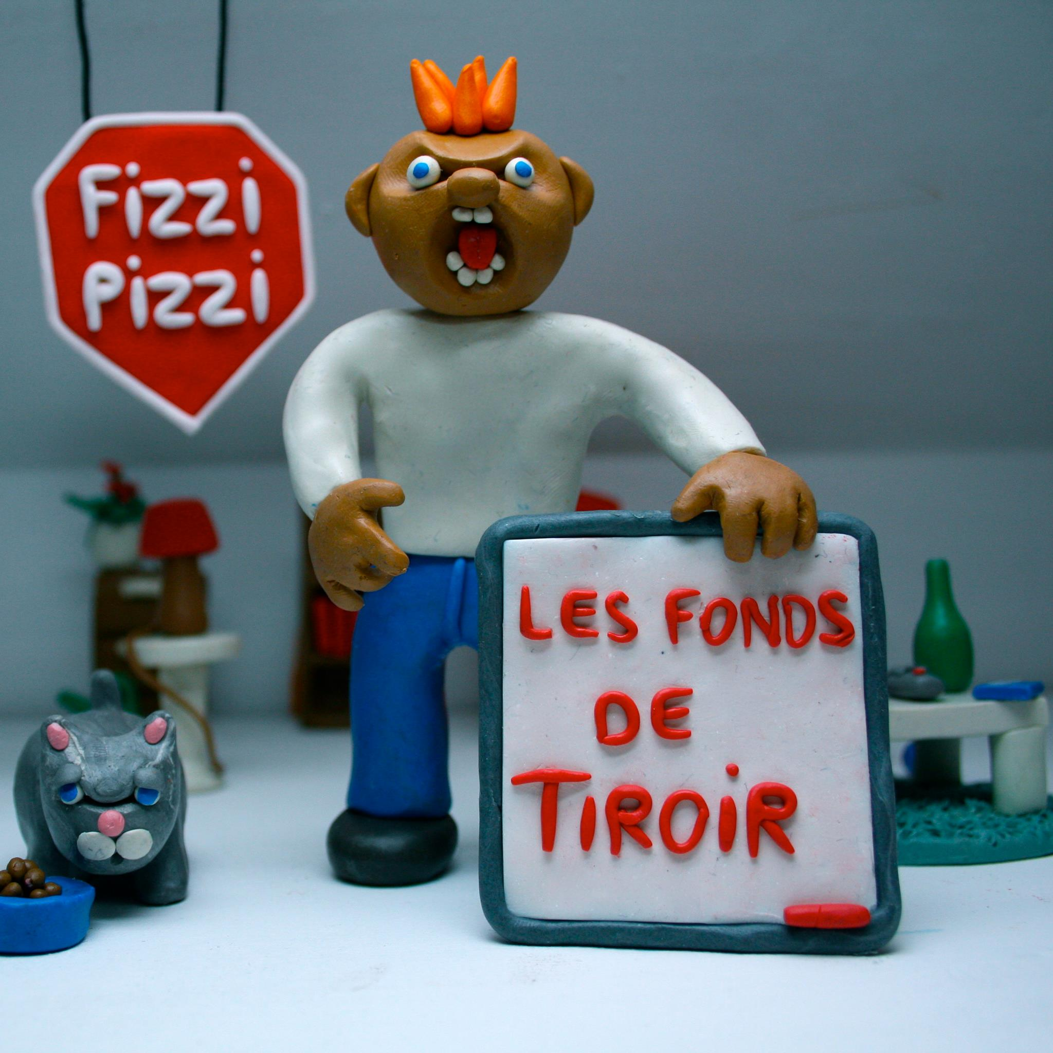 fizzi-pizzi