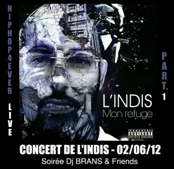 indis-live-cover-ok