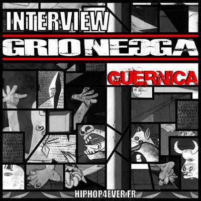 intw-grio-negga-guernica