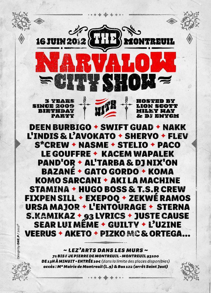 narvalow-2