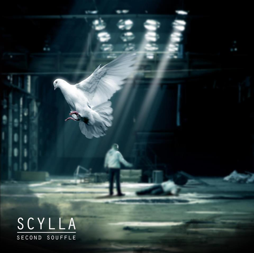 scylla-second-souffle
